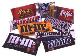 photo_CandyBars_large